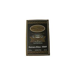 nuwara-eliya-fbop-125g-carton-150