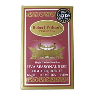 uva-seas-light-125g-carton