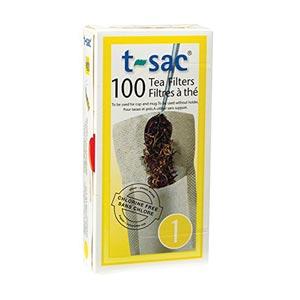 tsac-filter