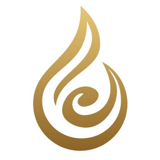 cropped-WFT-Logo-GoldBlackTx-RGB-square