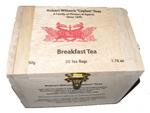breakfast-20-tea-bag-wwb-150