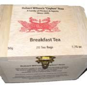 breakfast-20-tea-bag-wwb-300