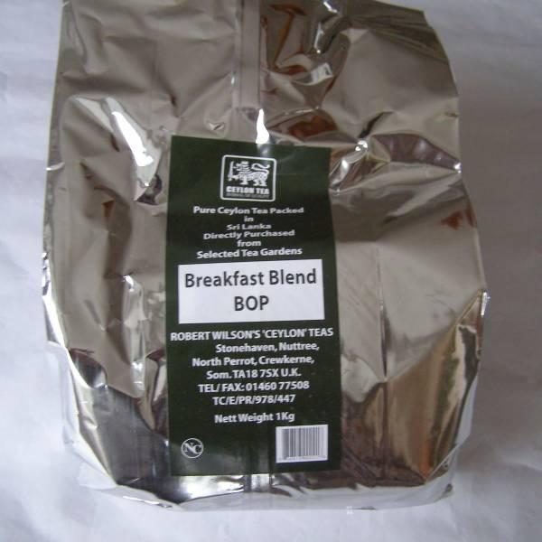breakfast-bl-1-kilo-foil