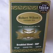 breakfast-bl-125g-carton