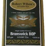 brunswick-125g-carton